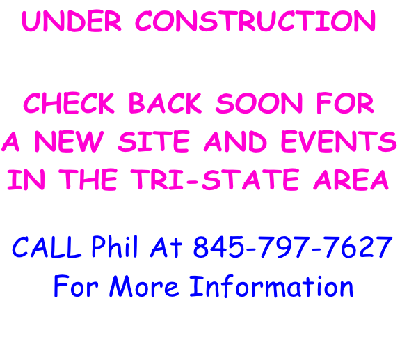 UNDER CONSTRUCTION
